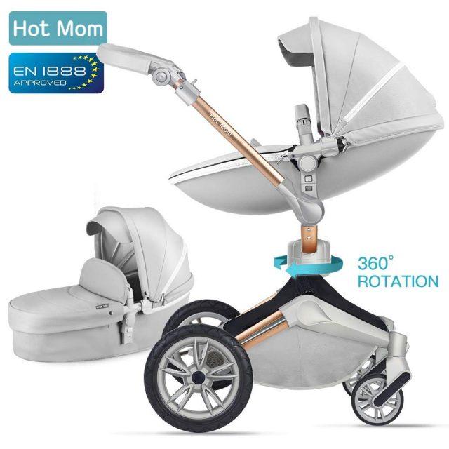 poussette-Hot-Mom-2018